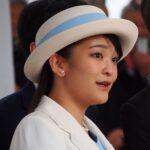 Prințesa Mako