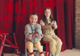 Vești bune: Copiilor le pasă de viitor și se implică