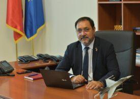 Ministrul propus de USR la Apărare nu e de acord cu impozitarea pensiilor militare. Bonus, o replică pentru Cîţu (Video)