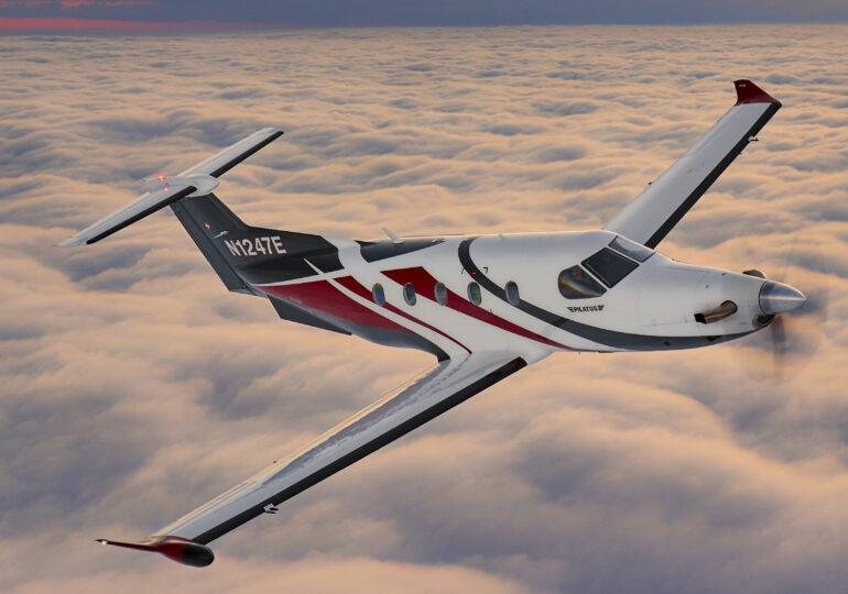 Ultimul zbor al miliardarului Dan Petrescu
