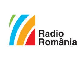 Radio România a deschis o investigație ce vizează modificarea unui articol din 2018 referitor la Nicolae Ciucă