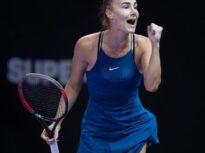 România ar putea avea 10 tenismene pe tabloul principal la Transylvania Open 2021