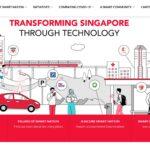 Singapore testează