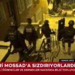 Turcia anunță