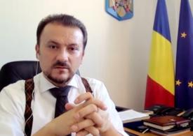 """Va reuși CNA să stopeze discursul antivaccin? Valentin Jucan spune că va apărea o schimbare dacă posturile TV respectă legea - <span style=""""color:#ff0000;font-size:100%;"""">Interviu video</span>"""