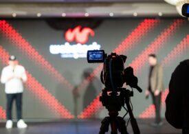 Webstock aduce în România noile tendințe din social media, pe 7 și 8 octombrie
