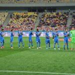 O echipă din Liga 1 a depus cerere de intrare în insolvenţă