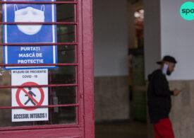 CNN: România și Bulgaria, statele UE cu cele mai reduse rate de vaccinare. De unde vine neîncrederea?