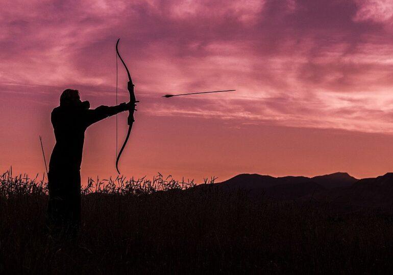 Un bărbat înarmat cu un arc și săgeți a ucis mai multe persoane în Norvegia