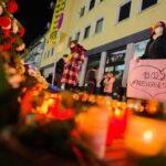 Familia Păun luptă pentru dreptate în Germania