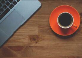 Încă puțin și vom avea pe masă, dimineața, cafeaua produsă în laborator