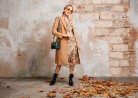 Cele mai la modă cizme de toamnă-iarnă, o privire de ansamblu asupra tendințelor actuale