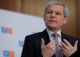 """Cioloș spune că desemnarea lui Ciucă e """"un semnal de capitulare a politicului"""": Pare să existe deja o înțelegere între PNL și PSD (Video)"""