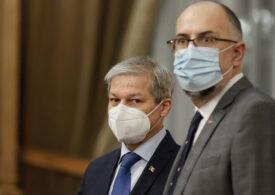 Parlamentarii UDMR nu sunt fericiți: Pentru noi va fi destul de greu să-l acceptăm pe Cioloş premier