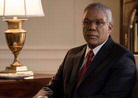 Colin Powell a murit din cauza complicațiilor Covid