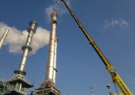 Deşi visa la încălzire cu energie verde, Timișoara se întoarce la cărbune! Iar oamenii se pregătesc să plătească în plus, la iarnă