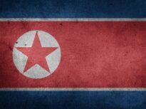 SUA îndeamnă Coreea de Nord să renunțe la testele de rachetă