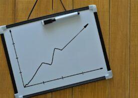 Banca Mondială majorează prognoza de creștere economică a României la 7,3% pentru acest an
