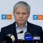 Cioloș: PNL
