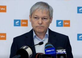 PNL a decis să nu voteze Guvernul Cioloș (Surse Spot)
