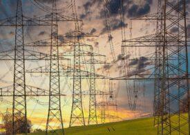 Ce s-a decis în Parlament împotriva scumpirilor la energie: Vom avea plafonare, compensare, amânare la plată și  supraimpozitare a producătorilor