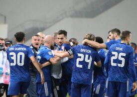 Liga 1 | Victorie pentru FC U Craiova
