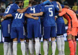 FC U Craiova are un nou antrenor