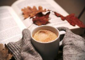 Weekend cu vreme deosebit de rece. La munte ninge, iar la Bucureşti plouă