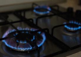 Criza preţurilor la energie: Ce recomandă Comisia Europeană şi ce propun PSD, PNL și USR