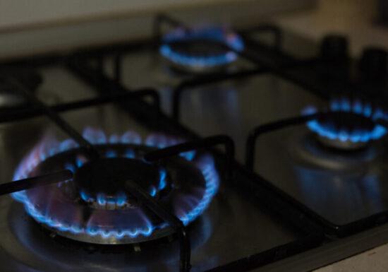 Republica Moldova va institui starea de urgență din cauza lipsei de gaze