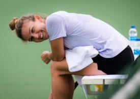 Programul primului tur de la Transylvania Open 2021: Simona Halep vs Gabriela Ruse