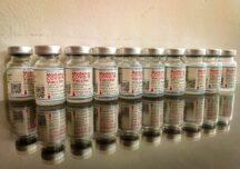 FDA: Pentru