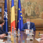Iohannis crede