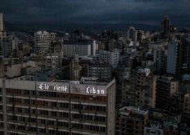 O întreagă țară a rămas fără energie electrică, din cauza lipsei de carburanţi. Nu  se ştie când va fi reluată furnizarea