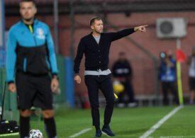 România a învins Cehia la under 20