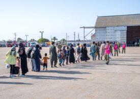 """Josep Borrell le cere statelor UE să primească """"minim"""" între 10.000 şi 20.000 de refugiaţi afgani suplimentari"""