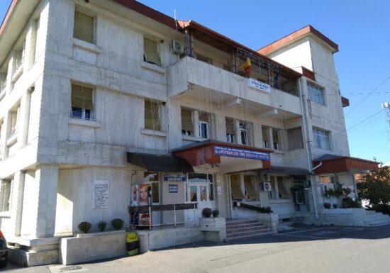 Cod roşu la Spitalul Târgu Cărbuneşti: Instalația de oxigen a clacat şi a pus zeci de pacienţi în pericol. Doi bolnavi au murit