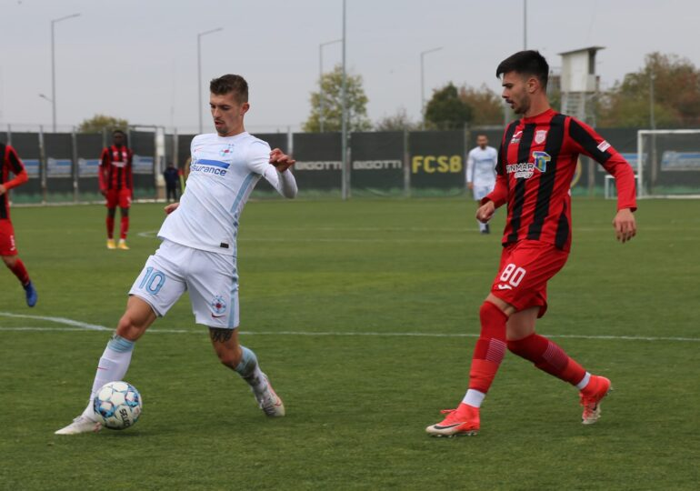 Absențe mari la FCSB: Cum va arăta echipa la primul meci fără Edi Iordănescu