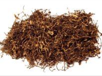 Captură de 3,3 tone de tutun neprelucrat, în Vama Giurgiu