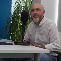 Florin Filote,vicepreședinte eMAG, la Digital Shift: Online-ul este noua normalitate