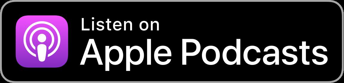 Ascultă în Apple Podcasts